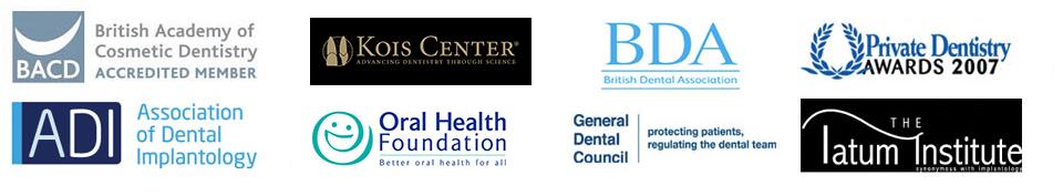 IYS affiliations